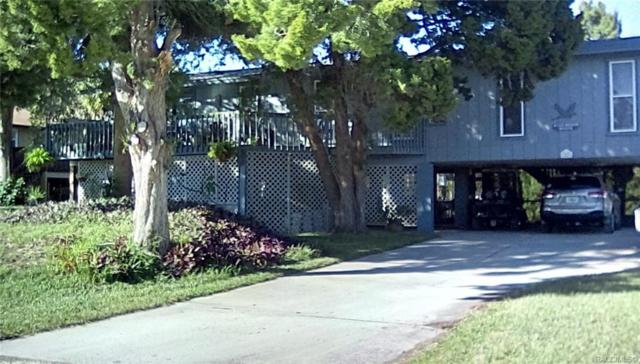 12091 W Bald Eagle Court, Crystal River, FL 34429 (MLS #779712) :: Plantation Realty Inc.
