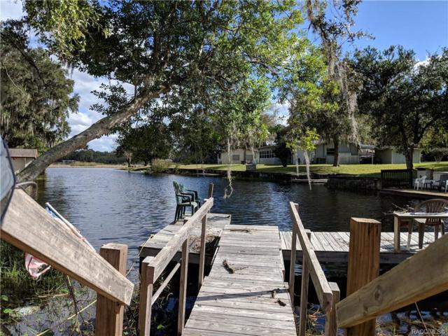 6287 N Crew Terrace, Hernando, FL 34442 (MLS #780021) :: Plantation Realty Inc.