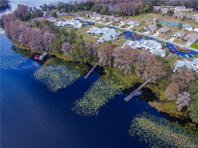 Inverness, FL 34450 :: Plantation Realty Inc.