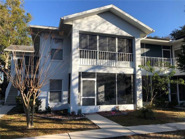 941 SE Mayo Drive, Crystal River, FL 34429 (MLS #780522) :: Plantation Realty Inc.