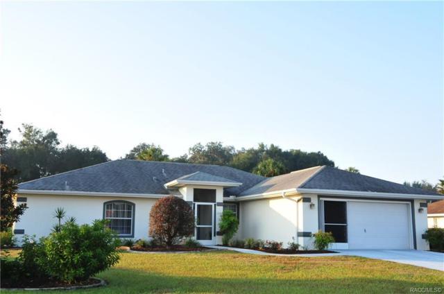 Inverness, FL 34453 :: Plantation Realty Inc.