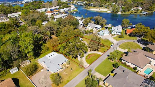 204 SE 2nd Avenue, Crystal River, FL 34429 (MLS #781341) :: Plantation Realty Inc.