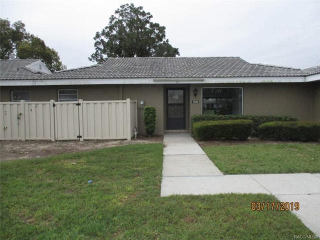 11249 W Bayshore Drive, Crystal River, FL 34429 (MLS #781618) :: Plantation Realty Inc.