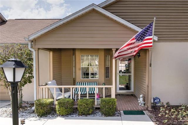 3624 N Longpine Point, Beverly Hills, FL 34465 (MLS #781787) :: Plantation Realty Inc.
