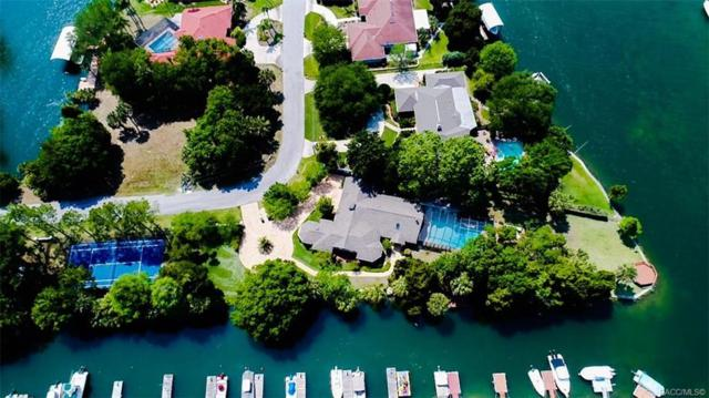 491 SW 1st Avenue, Crystal River, FL 34429 (MLS #782036) :: Plantation Realty Inc.