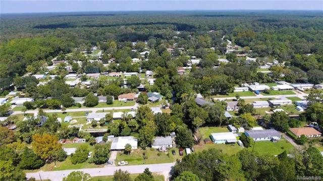 7435 W Miss Maggie Drive, Homosassa, FL 34448 (MLS #782102) :: Pristine Properties