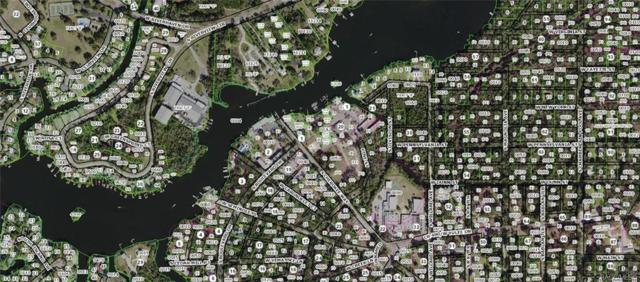 0 Confidential, Homosassa, FL 34446 (MLS #782179) :: Pristine Properties