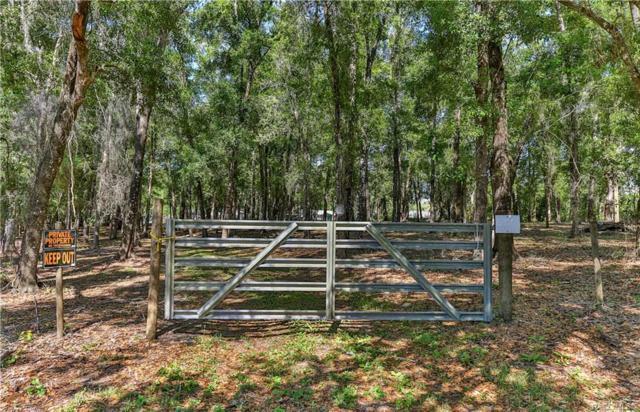 9312 S Florida Avenue, Floral City, FL 34436 (MLS #782303) :: Plantation Realty Inc.