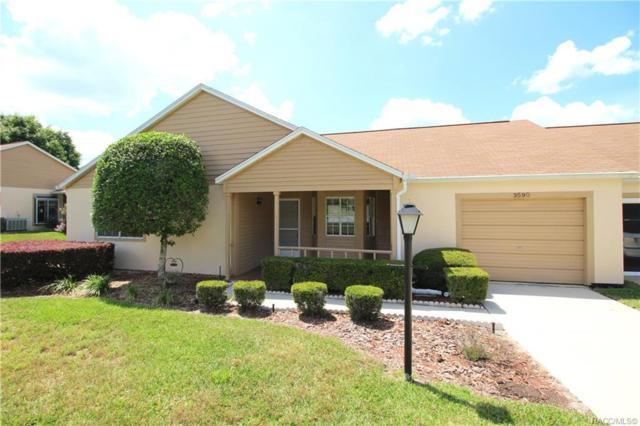 3590 N Longpine Point, Beverly Hills, FL 34465 (MLS #782329) :: Plantation Realty Inc.