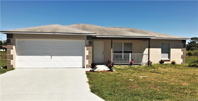6515 W Pelican Lane, Homosassa, FL 34448 (MLS #782400) :: Plantation Realty Inc.