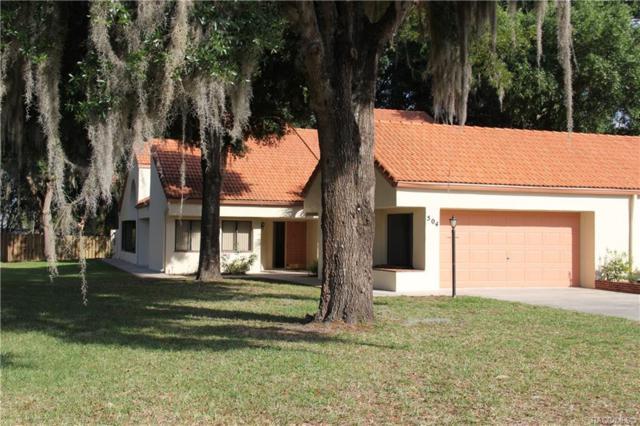 Inverness, FL 34450 :: Pristine Properties