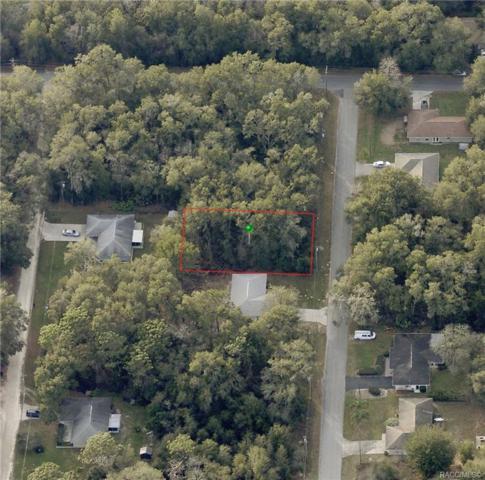 Inverness, FL 34453 :: Pristine Properties