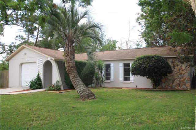 12452 Groveland Street, Spring Hill, FL 34609 (MLS #783230) :: Plantation Realty Inc.