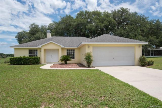 Inverness, FL 34453 :: Pristine Properties