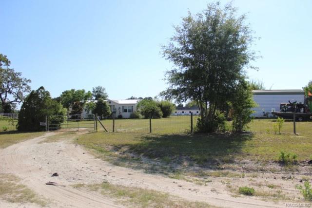 Lecanto, FL 34461 :: Plantation Realty Inc.