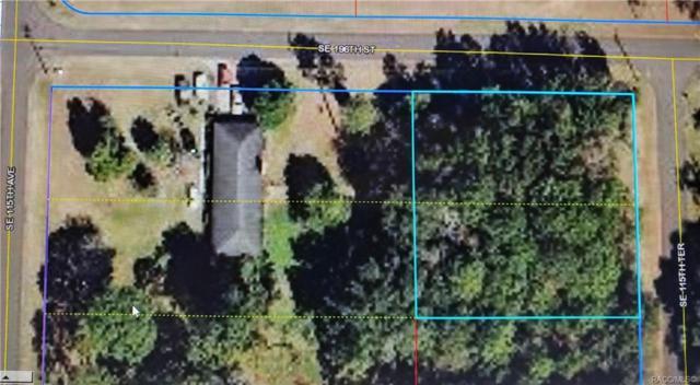 Dunnellon, FL 34431 :: Pristine Properties