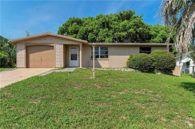 30 Roosevelt Boulevard, Beverly Hills, FL 34465 (MLS #783577) :: Pristine Properties