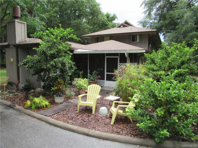 15359 W River Road, Inglis, FL 34449 (MLS #783724) :: Plantation Realty Inc.