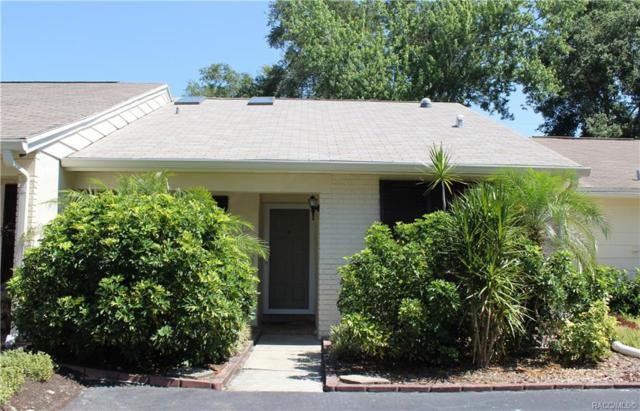 317 Plymouth Street, Safety Harbor, FL 34695 (MLS #784377) :: Pristine Properties