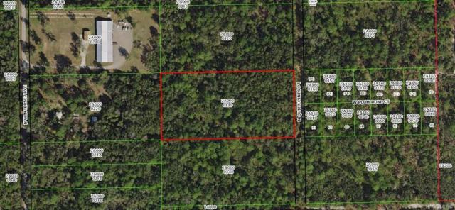 98 N Quiet Pines Point, Crystal River, FL 34429 (MLS #784871) :: Pristine Properties