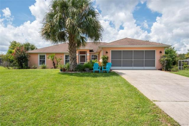4794 E Van Ness Road, Hernando, FL 34442 (MLS #784891) :: Plantation Realty Inc.