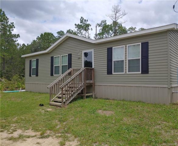 Inglis, FL 34449 :: Plantation Realty Inc.