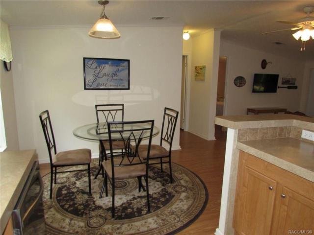 12472 N Lefant Terrace, Dunnellon, FL 34433 (MLS #785126) :: Pristine Properties