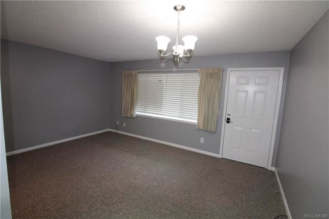 20800 River Drive A28, Dunnellon, FL 34431 (MLS #786431) :: Pristine Properties