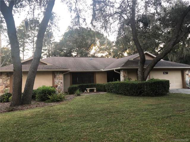 Homosassa, FL 34446 :: Plantation Realty Inc.
