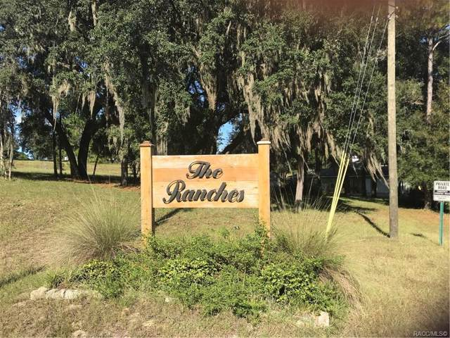 Inverness, FL 34452 :: Plantation Realty Inc.