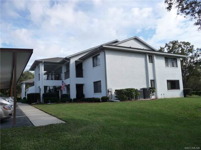 131 Anton Court, Homosassa, FL 34446 (MLS #787723) :: Plantation Realty Inc.