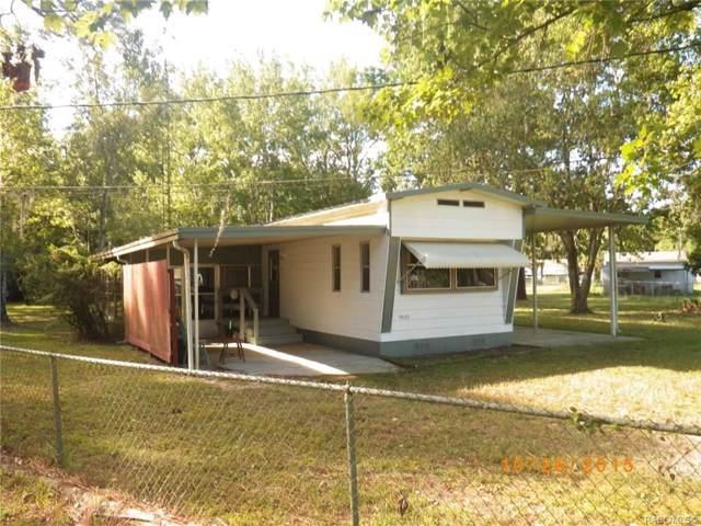 Homosassa, FL 34448 :: Plantation Realty Inc.