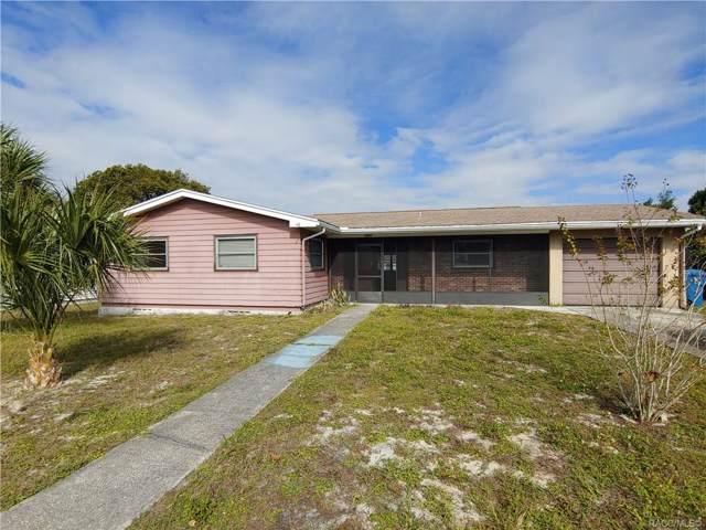 9369 Chase Street, Spring Hill, FL 34606 (MLS #788193) :: Plantation Realty Inc.