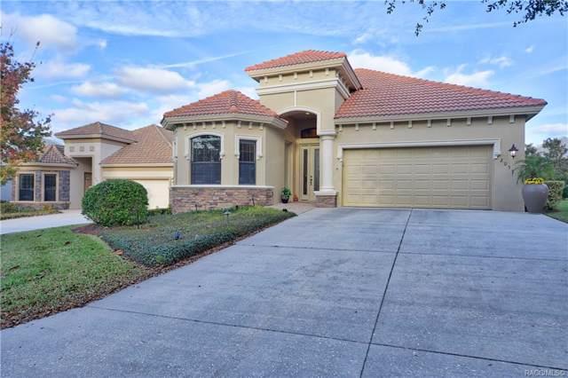 Hernando, FL 34442 :: Pristine Properties