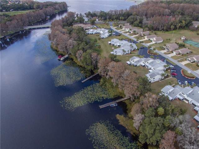 Inverness, FL 34450 :: Plantation Realty Inc.