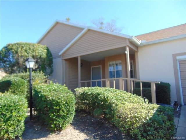 3575 N Longpine Point, Beverly Hills, FL 34465 (MLS #789091) :: Plantation Realty Inc.