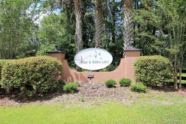 TBD NW 145 Avenue, Williston, FL 32696 (MLS #789142) :: Pristine Properties