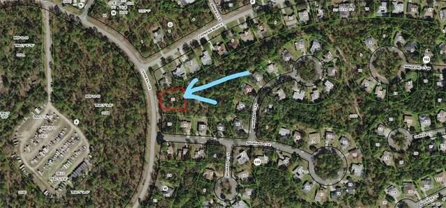 83 Cypress Circle, Homosassa, FL 34446 (MLS #790100) :: Plantation Realty Inc.