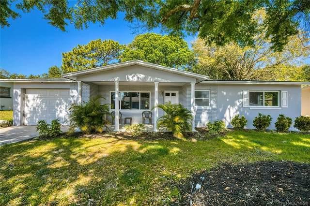 102 S Jeffery Street, Beverly Hills, FL 34465 (MLS #790910) :: Plantation Realty Inc.