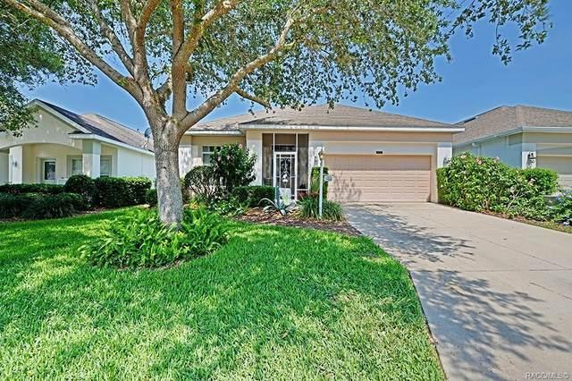 Leesburg, FL 34748 :: Pristine Properties