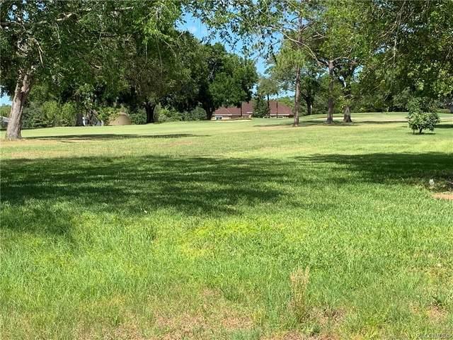 755 E Dakota Court, Hernando, FL 34442 (MLS #792098) :: Plantation Realty Inc.
