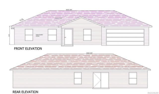 1989 185th Street, Citra, FL 32113 (MLS #793049) :: Plantation Realty Inc.