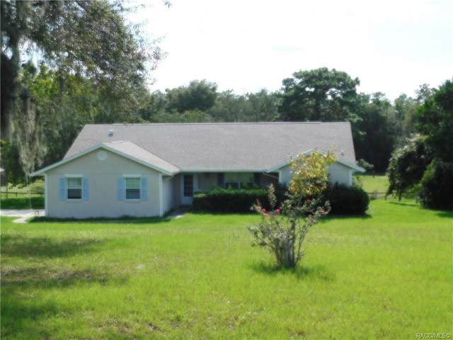 2148 Ambridge Point, Inverness, FL 34452 (MLS #793940) :: Plantation Realty Inc.