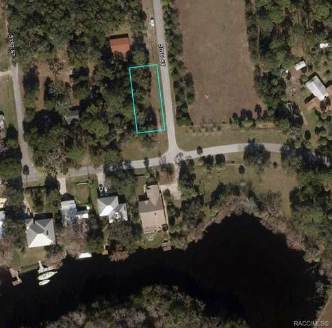 00 Riverside Drive, Other, FL 34498 (MLS #794780) :: Plantation Realty Inc.