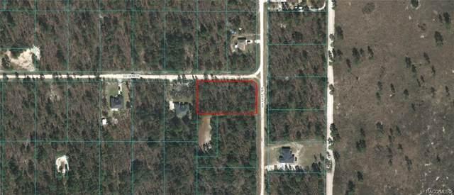 000 SW 98th Street, Other, FL 34432 (MLS #796495) :: Plantation Realty Inc.