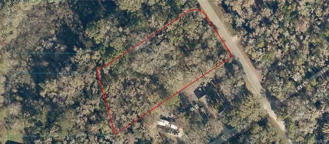 00000 SW 133rd Avenue Road, Other, FL 34481 (MLS #798197) :: Plantation Realty Inc.