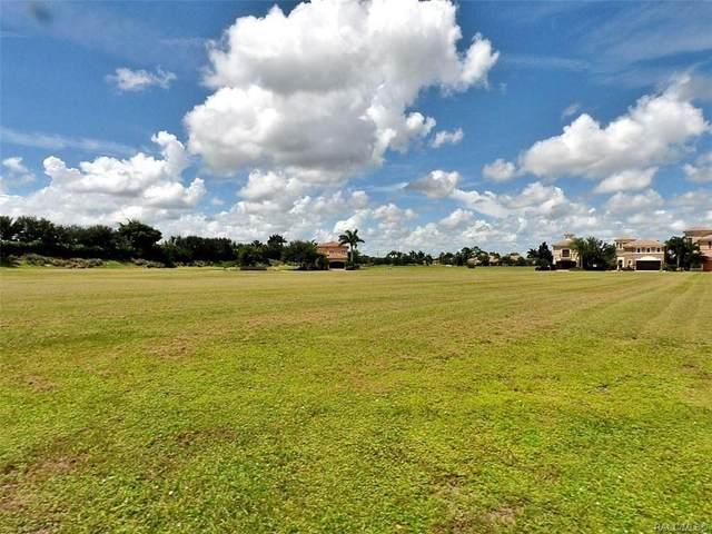113 SE San Alicante, Port St. Lucie, FL 34429 (MLS #798517) :: Plantation Realty Inc.
