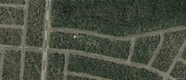 Lot 5 Greenbrier Drive, Chipley, FL 32428 (MLS #798895) :: Plantation Realty Inc.