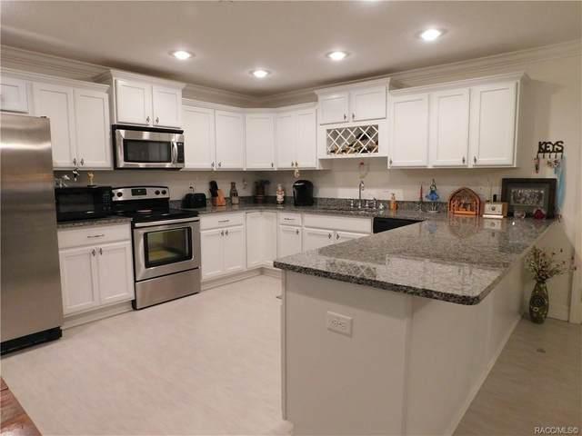Brooksville, FL 34601 :: Plantation Realty Inc.