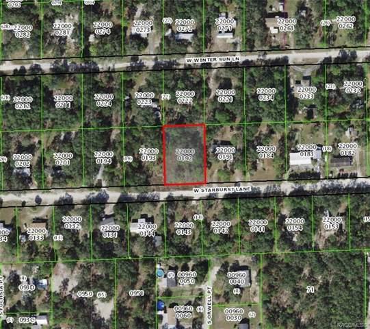 Homosassa, FL 34446 :: Dalton Wade Real Estate Group